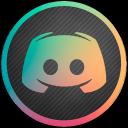 German Anime RP's avatar