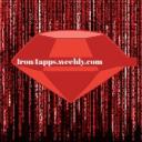 Iron4apps Studios's avatar