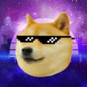 Meme Makers's avatar