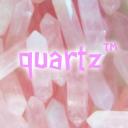 quartz™'s avatar