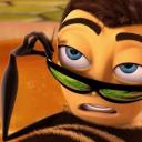 Barold B. Benson Fan Page's avatar