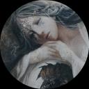 gloomy peonies's avatar