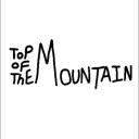Top of the Mountain's avatar