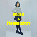 Models And Photographers's avatar