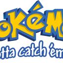 Pokemon fan server