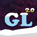 ❄ GameLand 2.0 ❄