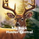 Big Buck Hunter Chat Central