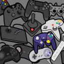 GamersR'Us's avatar