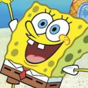 Spongebob Squarepants (Roleplay)