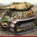Turtle Warfare's avatar