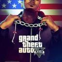 GTA:Gang Wars's avatar