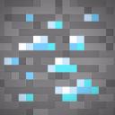 Minecraft Miner Bot's avatar