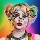 Arlequim💋's avatar