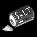 Salt Inc.