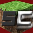 SpeedyCraft Discord