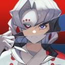 𝗙𝘂𝗸𝘂𝗼𝗸𝗮 福岡市 🎆's avatar