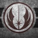SW   The Republic Army