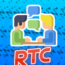Roblox Trading Community ™