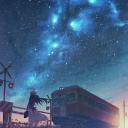 ♡ 〚 starry dreams ✩〛 ♡