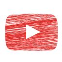 [FR] YouTube , Pubs & Idée