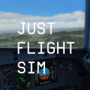 Just Flight Sim
