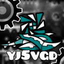 yj5vGD Team!