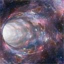 The Enima Galaxy