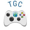 (TGC) The GG Clan