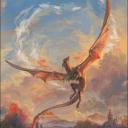 Oria: Heaven's Light's avatar
