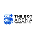 The Bot Arena