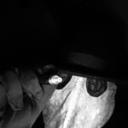 Secret's avatar