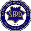 WIP  SFPD   San Francisco Police department
