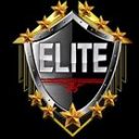 Elite Weebs's avatar
