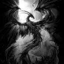 Into The Fantasy's avatar