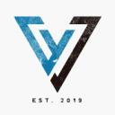 Viet Youth https://discord.gg/KCaqFCp