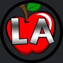 Voting for LonelyApples