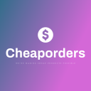 Cheaporders™'s avatar