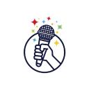 Singing Server