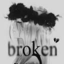 broken place :V