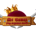 McGames's avatar