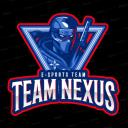 Team Nexus