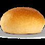Voting for bread heaven