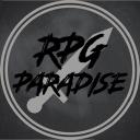 🌴 RPG Paradise