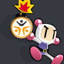 Bomberman Wiimmfi Station