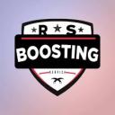 Boosting Service CSGO