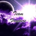 Team Fracture's avatar