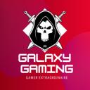 Galaxy Gaming 🇳🇵