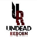 Undead Reborn