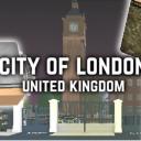 London City RP