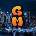 GamingMansion ™